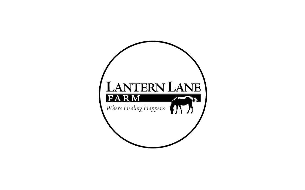 CFMT Grantee Lantern Lane Logo