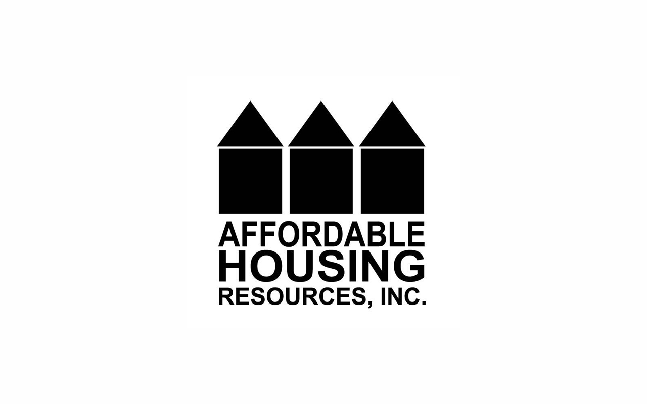 Affordable Housing Resources Logo