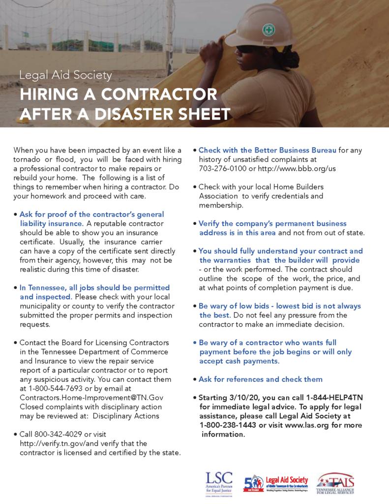 Hiring-a-Contractor-TALS