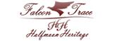 Halfmoon Heritage Apartments
