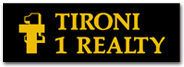 Tironi One Realty
