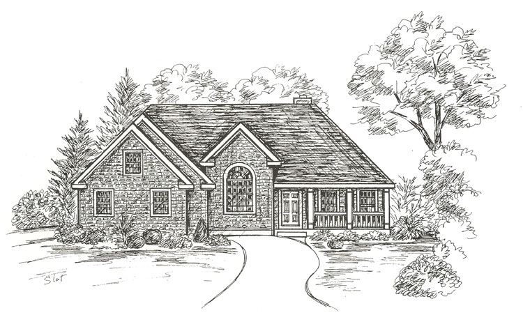Open House at Fairway Meadows Single Family Homes