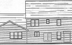 C-homestead2