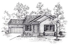 Fairway Meadows - The Divot Ranch home