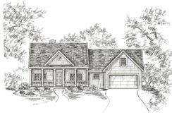 Fairway Meadows - The Mulligan Ranch Home