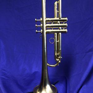 Adams Trumpet