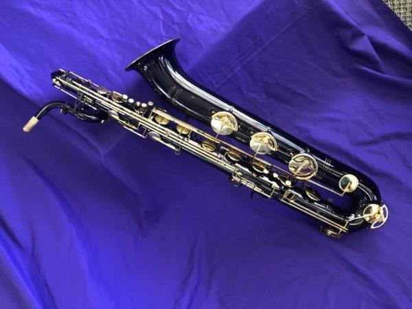 Jupiter JBS-593 Bari Sax
