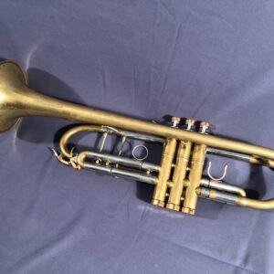 Andalucia Trumpet