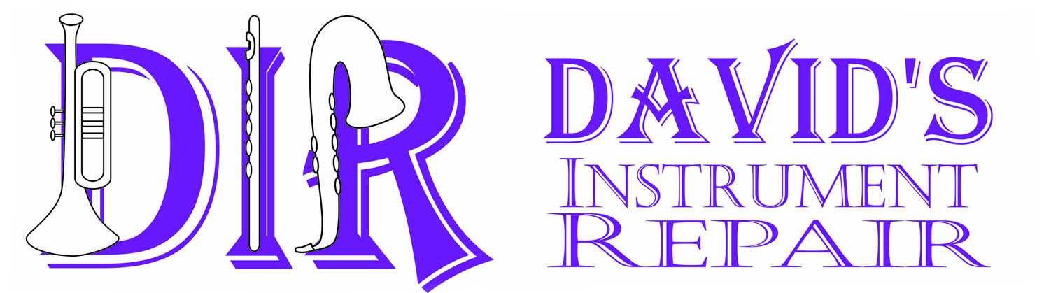 Davids Instrument Repair