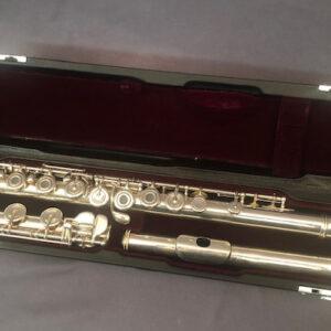 Yamaha 674 Flute