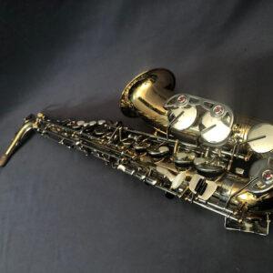 Selmer Alto Saxophone AS500