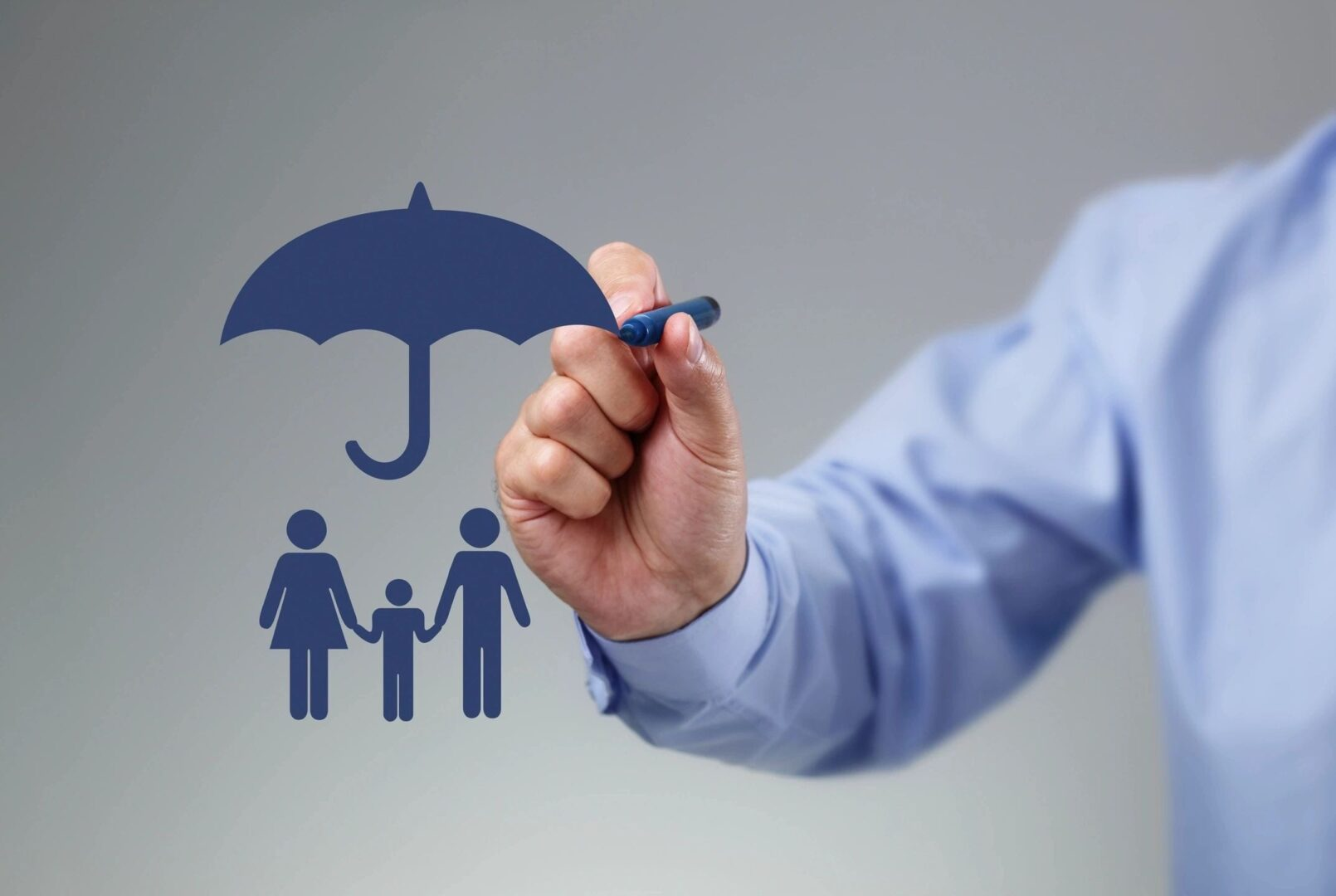 Rivas Financial & Insurance Services