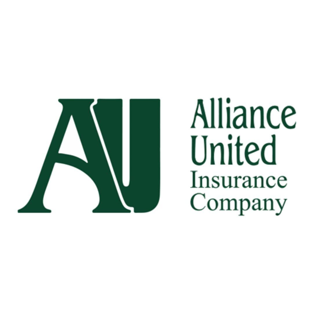 ALLIANCE UNITED