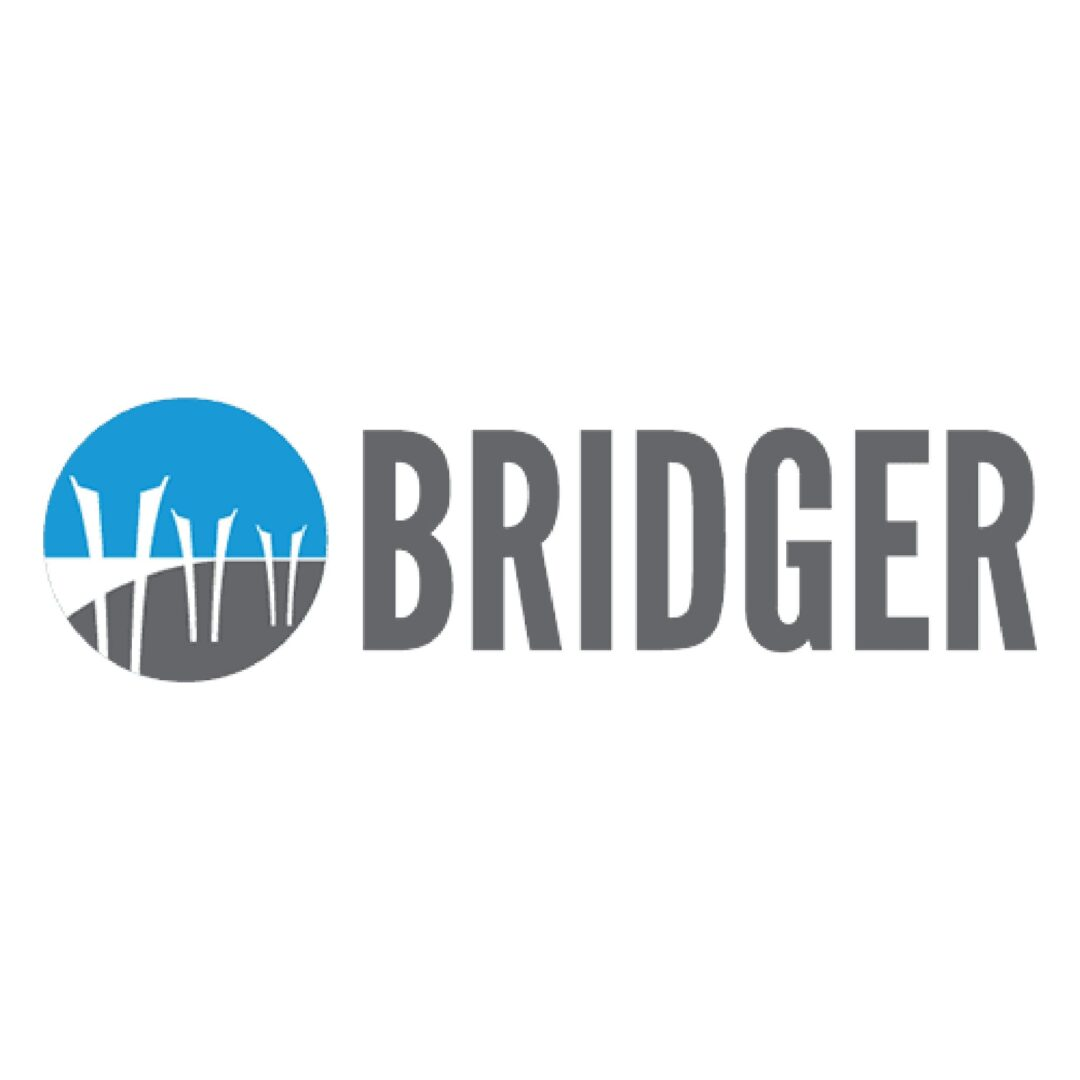 BRIDGER RESIZED