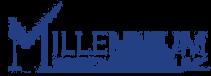 Millennium Pension Services, Inc.