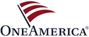 logo-oneamerica