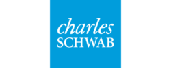 charles_schwab_logo_720x400