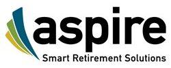 gI_59122_Logo_Aspire_tag