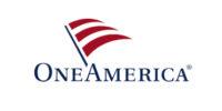 logo-one-america