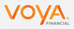 png-transparent-voya-financial-ing-group-retirement-finance-investment-voya-financial-logo-company-text-service