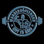 Huntington Beach Gym, Zumba, Kickboxing Classes