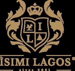 Isimi-logo