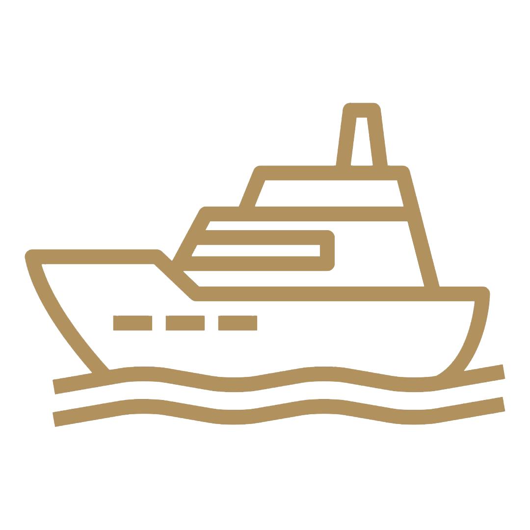 marina-isimi
