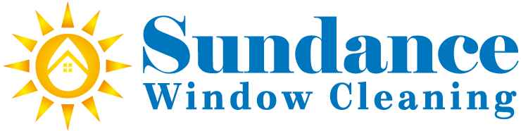 Sundance Window Cleaning