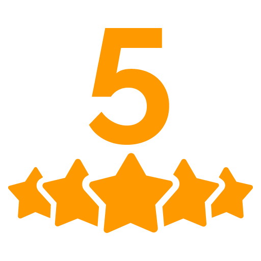 Sundance Window Cleaning - 5-Star Reviews