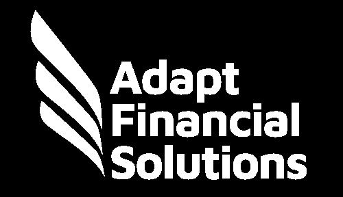 Adapt Financial Solutions
