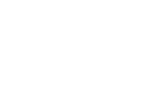 Adapt financial solutions logo