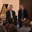 Perspectives on Bach's Mass in B Minor