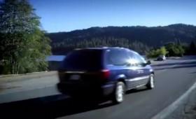 Chrysler Spec Spot