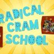 Radical Cram School