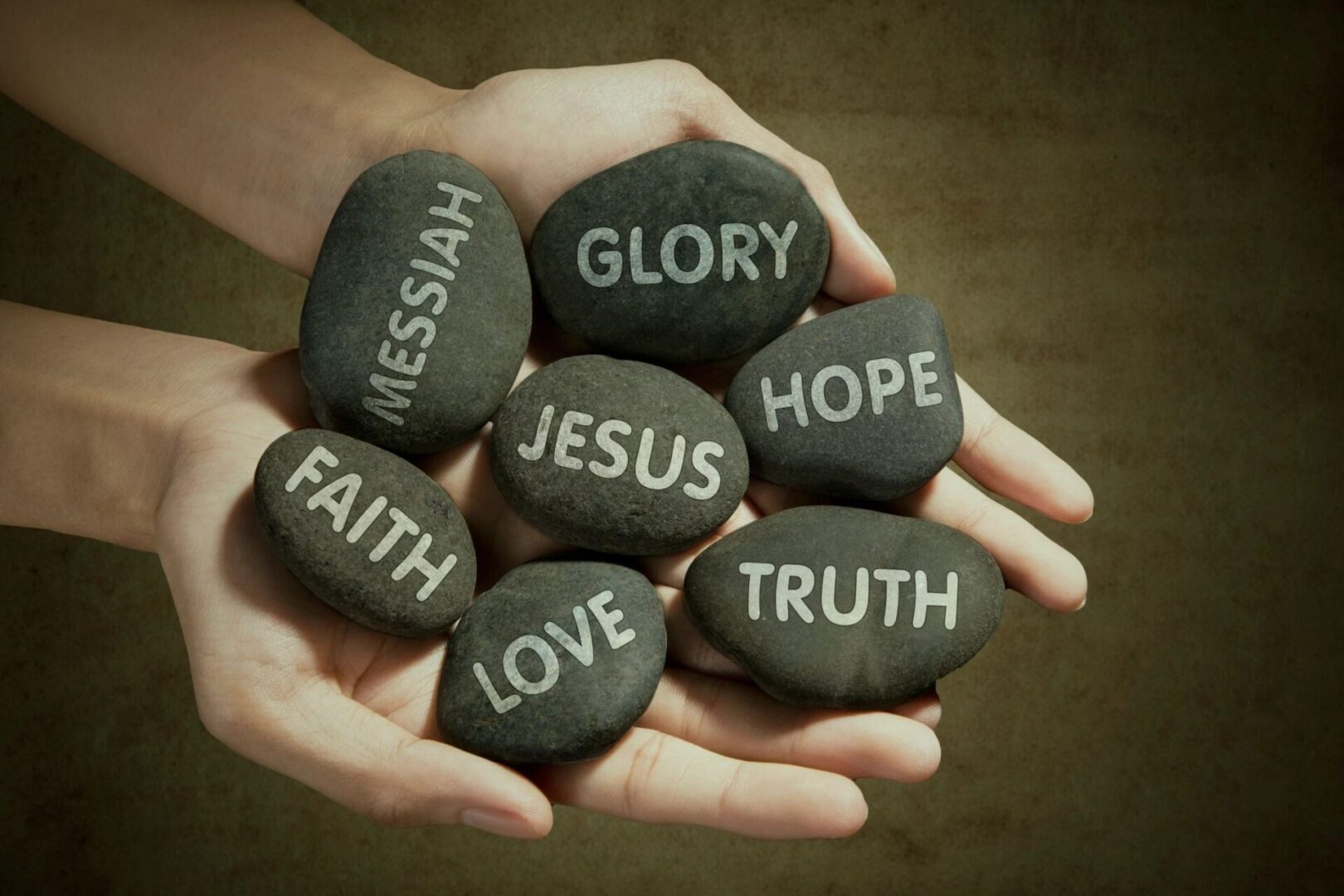 Hilltop Recovery Ministries