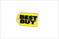 Best Buy Co