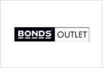 Bonds Outlet