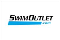 Swim Outlet.com
