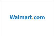 Walmart Brazil