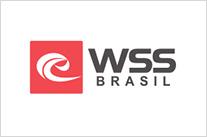Web Surf Shop Brasil`