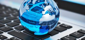 Kandu Global Telecommunications