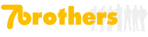 Seven Brothers Pest Control