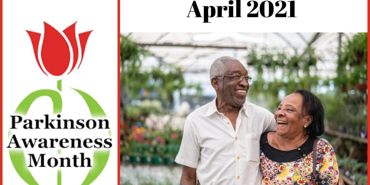National Parkinson's disease