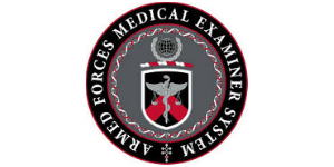Armed Forces Medical Examiner System and Intellectual Concepts