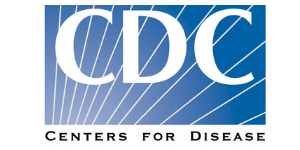 Center for Disease Control and Intellectual Concepts