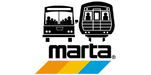 MARTA and Intellectual Concepts