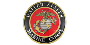 United States Marine Corps and Intellectual Concepts