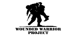 Wounded Warrior Project and Intellectual Concepts