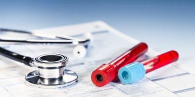 Vital Signs Nursing