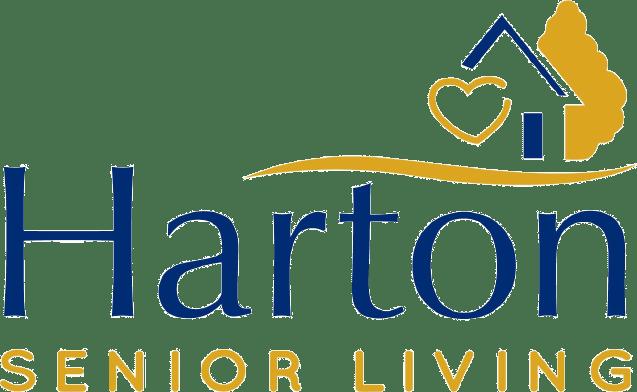 Harton-JPG-removebg-preview (1)